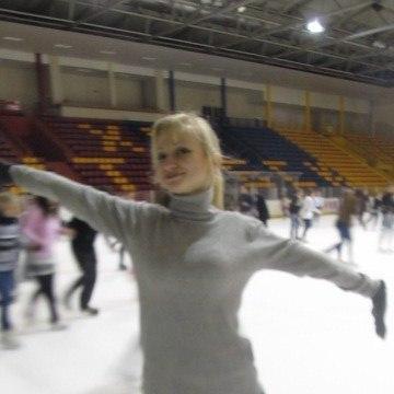 Алина, 24, Vitebsk, Belarus