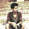Saikat Roy, 23, Khulna, Bangladesh