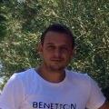 Pekel, 32, Istanbul, Turkey