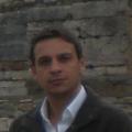 Pekel, 33, Istanbul, Turkey