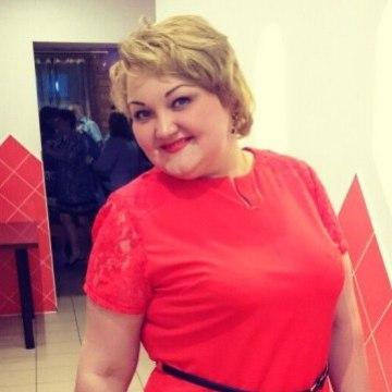 евгения, 29, Kirov (Kirovskaya obl.), Russia