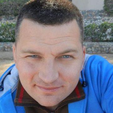 Sergey , 37, Kiev, Ukraine