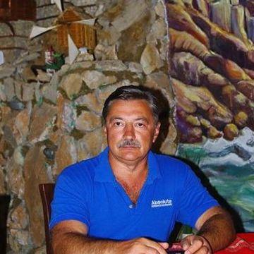Сергей, 55, Kishinev, Moldova