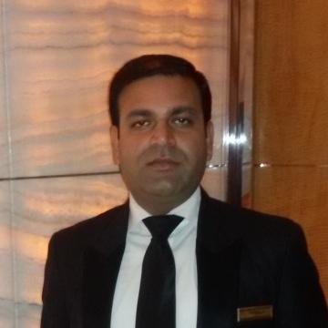 pankaj, 31, Patna, India