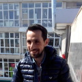 Sahnur, 27, Istanbul, Turkey