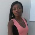 portia, 31, Durban, South Africa