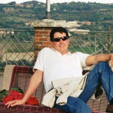 Giuseppe, 52, Alessandria, Italy