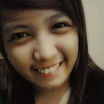 rina, 20, Manila, Philippines