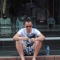 Максим Любимов, 28, Moscow, Russia