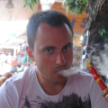 Максим Любимов, 29, Moscow, Russia