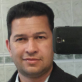Peter Lutz, 48, Bogota, Colombia