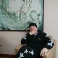 LexSt, 39, Vladivostok, Russia
