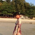 sasi, 26, Mueang Udon Thani, Thailand
