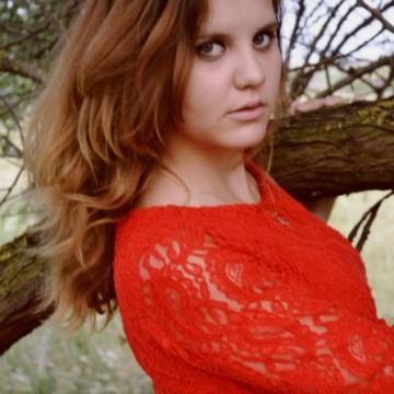 Yana Dudina, 22, Stavropol, Russia