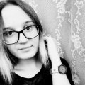 Лия, 20, Volgograd, Russia