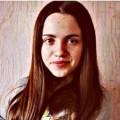 Настя, 20, Penza, Russia