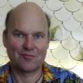 Richard, 44, Muhlacker, Germany