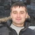 Николай, 31, Brest, Belarus