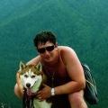Иван, 34, Novosibirsk, Russia