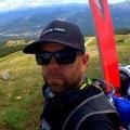 Keith, 35, Denver, United States