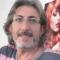 Mehak, 44, Izmir, Turkey
