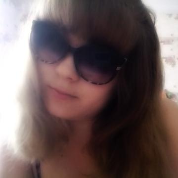 Anyuta, 23, Angarsk, Russia