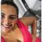 Leidys lorena díaz Florez, 24, Barranquilla, Colombia
