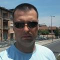 Alen, 39, Alba, Italy