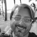 Paul, 46, San Diego, United States