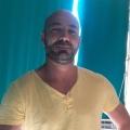 paco , 42, Valencia, Spain