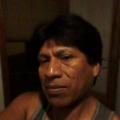 Lorenzo Morales, 45, Pamplona, Spain