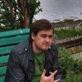 Евгений, 33, Murmansk, Russia
