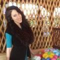 Юлия, 25, Nikolaev, Ukraine