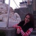 Юлия, 24, Nikolaev, Ukraine
