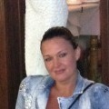 zhanna, 50, Cherkassy, Ukraine