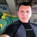 Mike, 34, Riga, Latvia