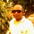 Abu, 44, Lagos, Nigeria