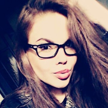 Ксения, 25, Minsk, Belarus