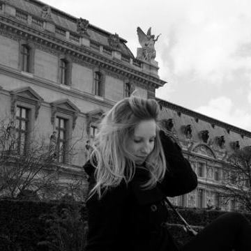 Joanna Maria, 25, Krakow, Poland