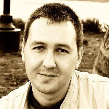 Александр, 34, Herson, Ukraine