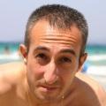 Kayhan, 37, Afyon, Turkey