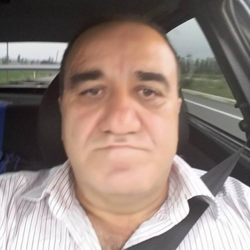 cevdet, 54, Bolu, Turkey