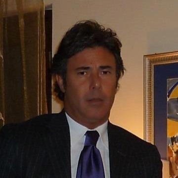 Richard, 48,