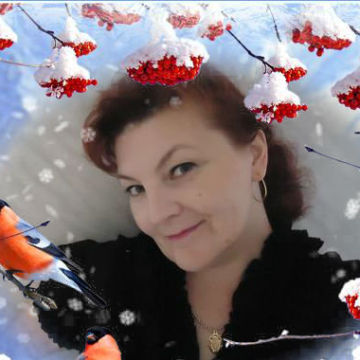 Ирина, 51, Chelyabinsk, Russia