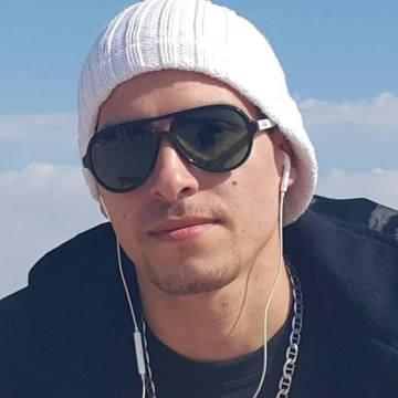 omaryoux, 30, Agadir, Morocco