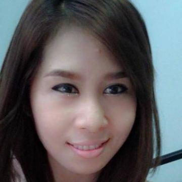 namfon, 34, Bangkok Noi, Thailand