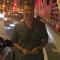 yuksel, 38, Istanbul, Turkey