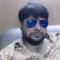 Harendra Singh Tomar, 29, Ottawa, Canada