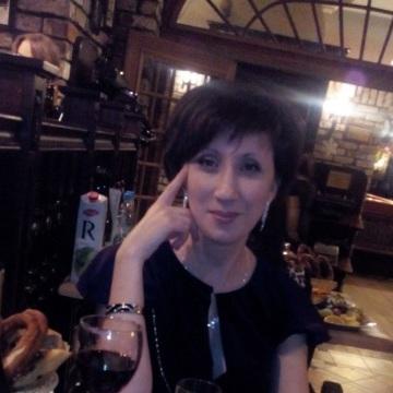 Евгения, 40, Kazan, Russia