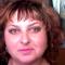 Наталья, 38, Rubezhnoye, Ukraine